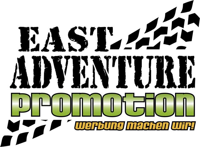 EA_Logo_promotion-01