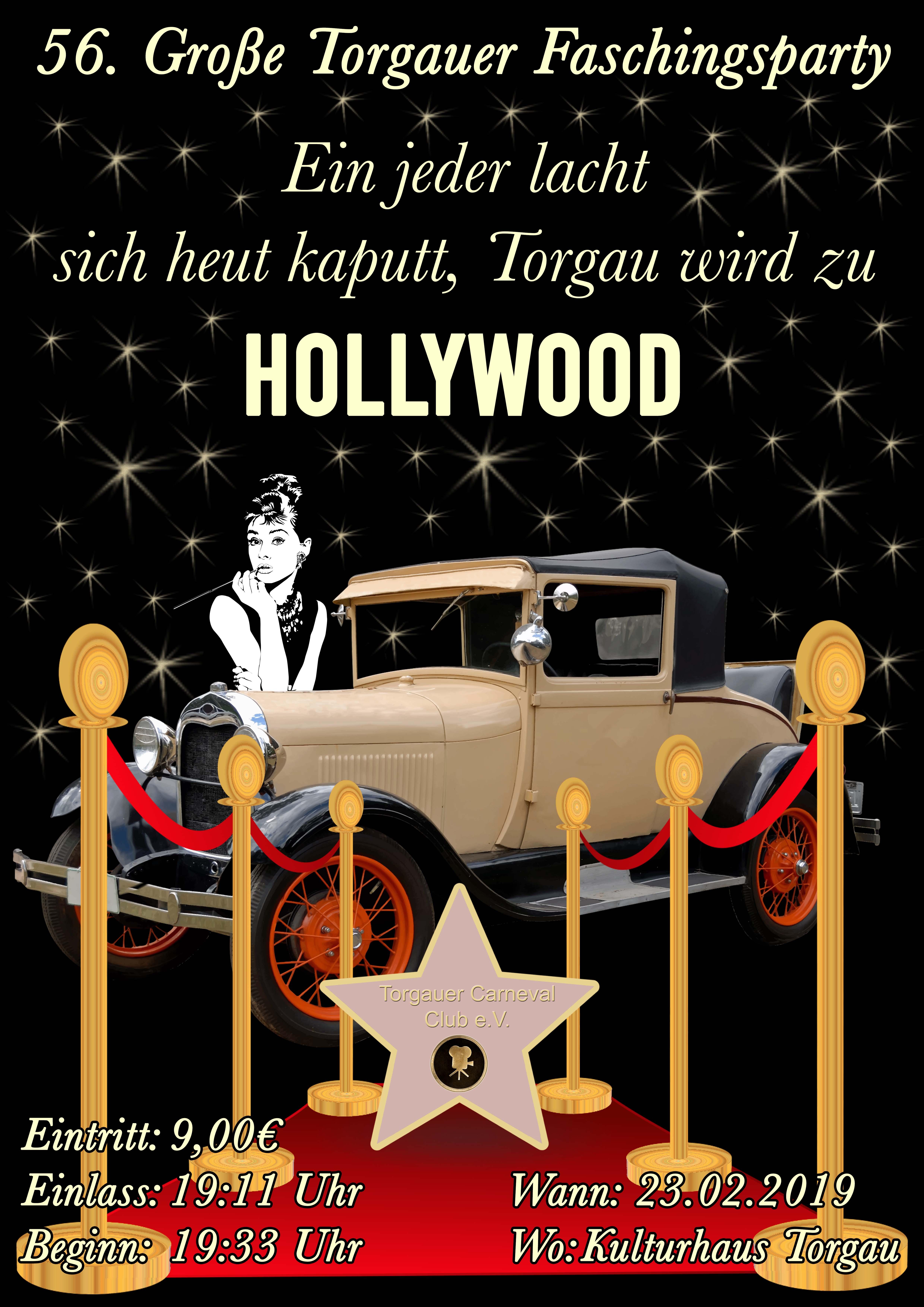 Flyer 2018 Hollywood Druck_bearbeitet-1