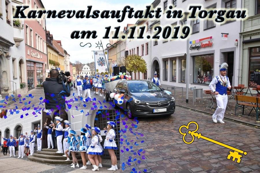 Karnevalsauftakt_2019_HP